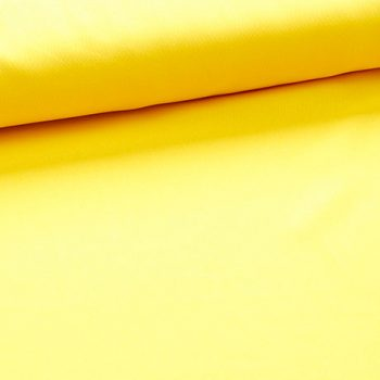 terlenka - geel-0