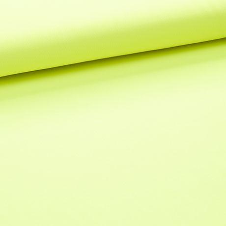 terlenka - neon geel -0