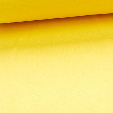 boordstof - geel-0
