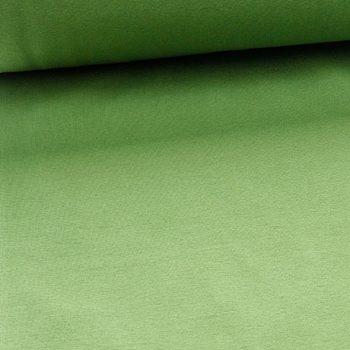 boordstof - mos groen-0