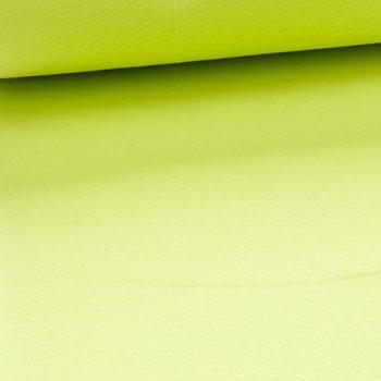 boordstof - gif groen-0