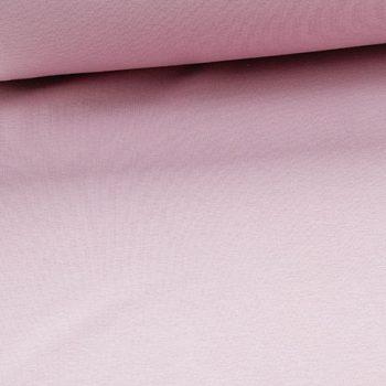 boordstof - oud roze-0