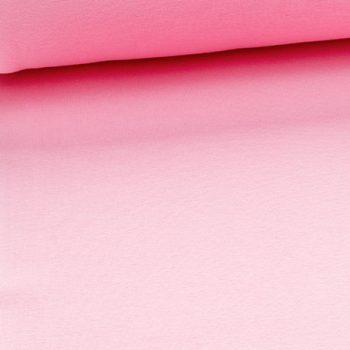 boordstof - licht roze-0