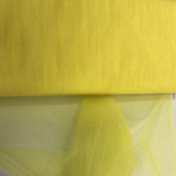 tule - geel-0