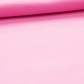 vilt 1mm - roze-0