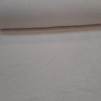 bamboe badstof (ecru)-0