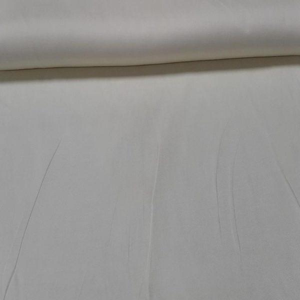 100% katoen uni vanille-0